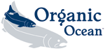 Organic Ocean logo