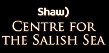 Shaw Centre for the Salish Sea