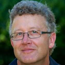 geoff-gilliard's picture